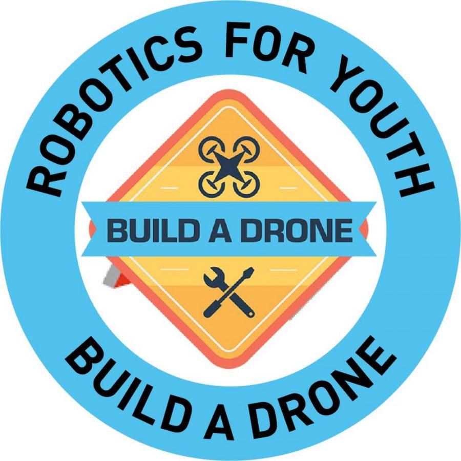 Build-a-Drone