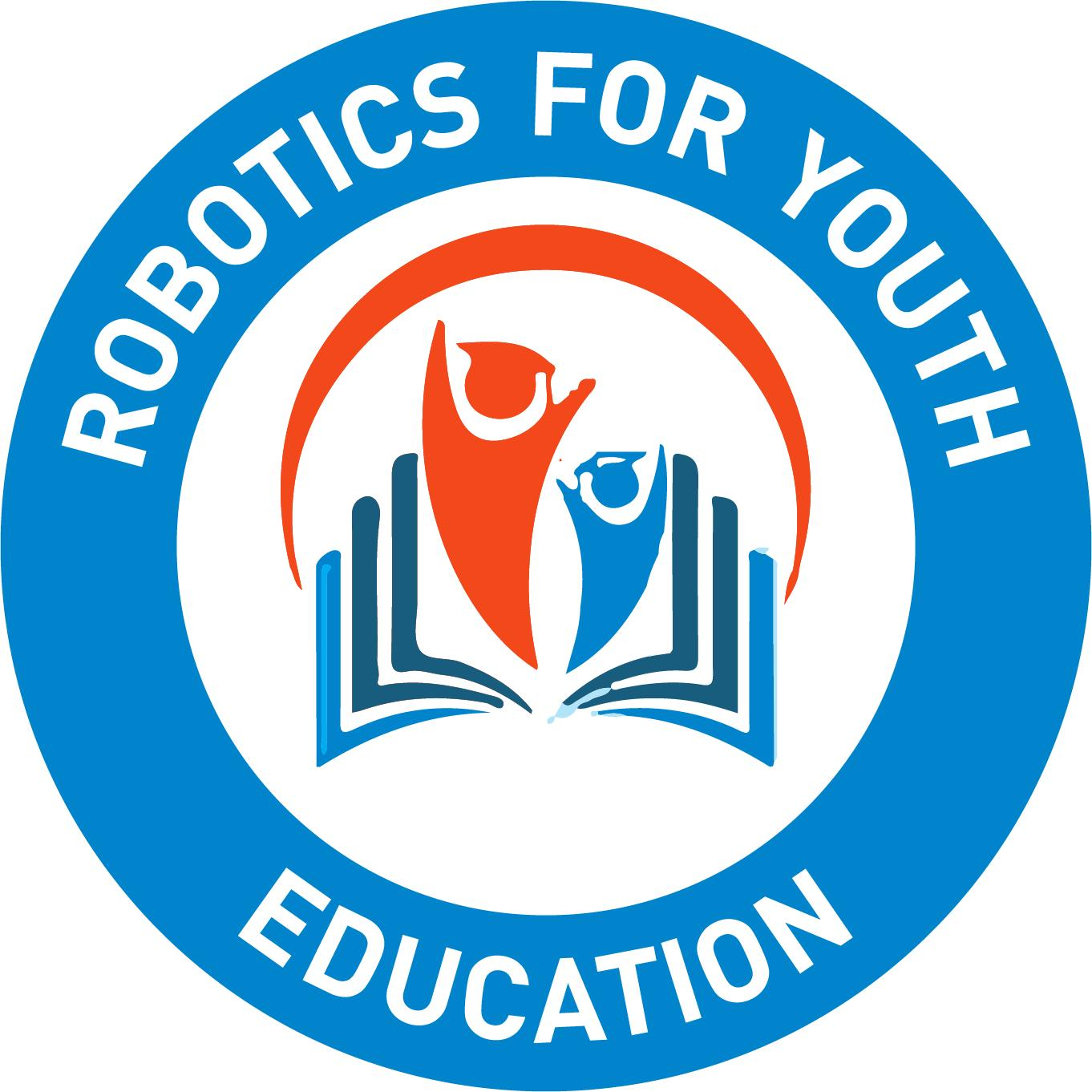 Educate-a-Youth