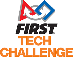 First Tech Challenge Teams