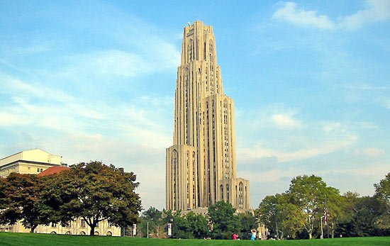 Cathedral-of-Learning-University-Pittsburgh