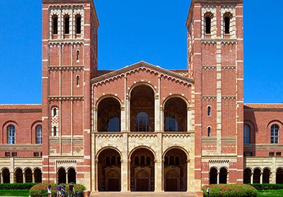 261_university-of-california-los-angeles_01-2